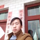贵州省,毕节市,织金县,八步镇,荣源村,彭军