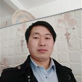 贵州省,毕节市,大方县,兴隆乡,上坝村,郭敬