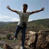内蒙古,呼和浩特市,托克托县,古城镇,西云寿村,李二刚