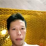 贵州省,黔东南州,黎平县,肇兴乡,堂华村,杨胜刘
