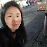 安徽省,亳州市,蒙城县,篱笆镇,刘大寨村,李二远